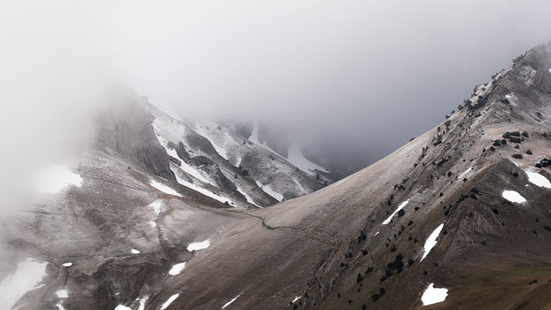Col de Seysse