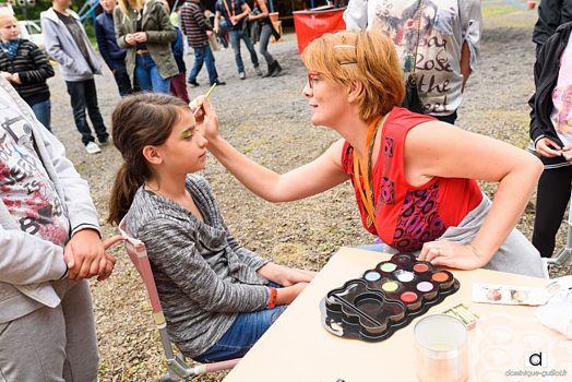 Festival de l'Arbre Creux 2016
