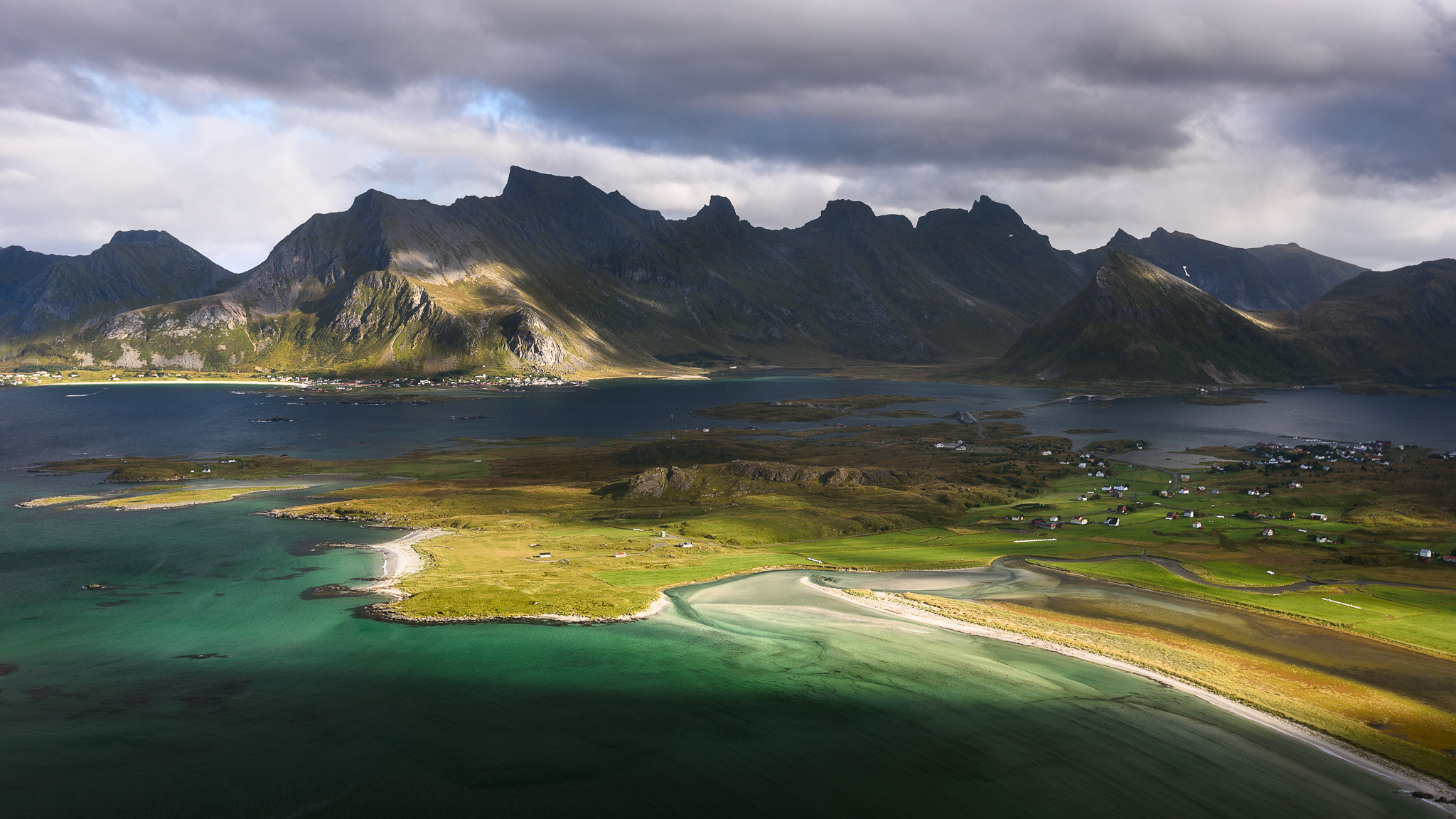 Norvège #5