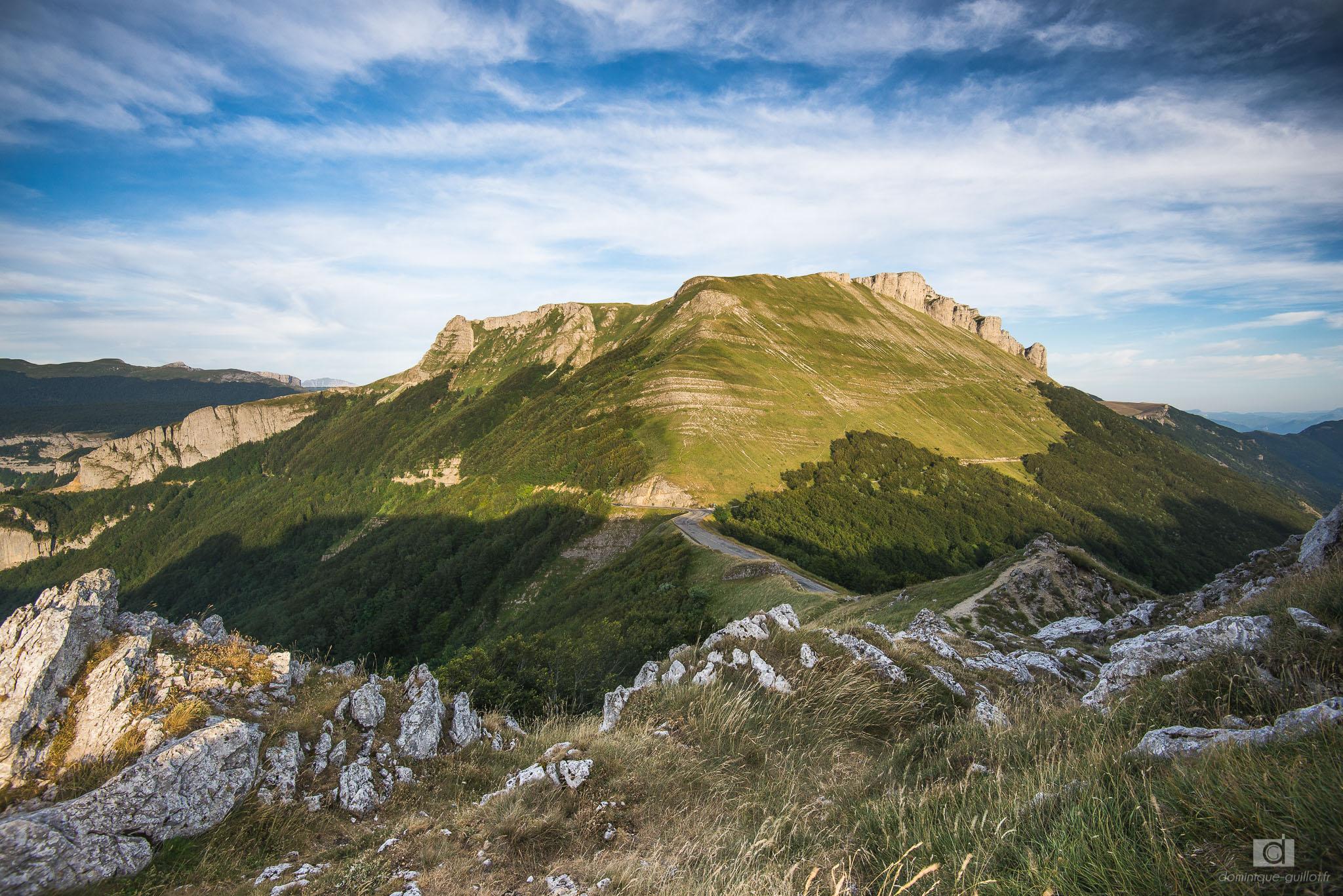 Roc de Toulau